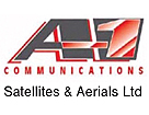 A1 Communications