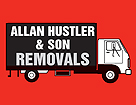 Allan Hustler Transport