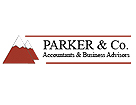 Parker & Co Accountants