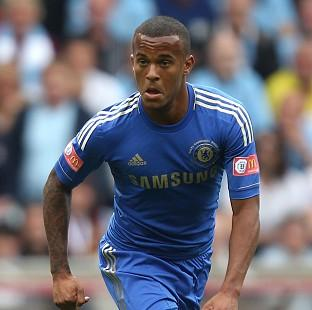 South Wales Argus: Ryan Bertrand, pictured, hopes to catch the eye of England manager Roy Hodgson