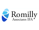 Romilly Associates IFA Ltd