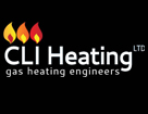 CLI Heating Ltd