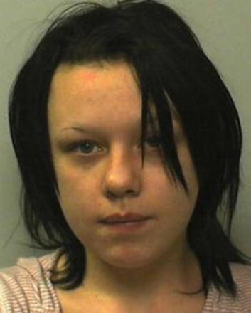 MISSING: 19-year-old Sammy Edwards from Cwmbran