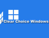 Clear Choice Windows Limited