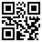 South Wales Argus: Argus Property App QR Code