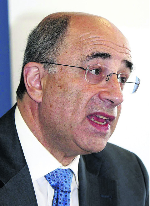 LIVE: Leveson report