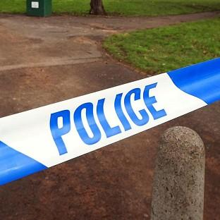 Man arrested after Chepstow woman's body found in Cornwall