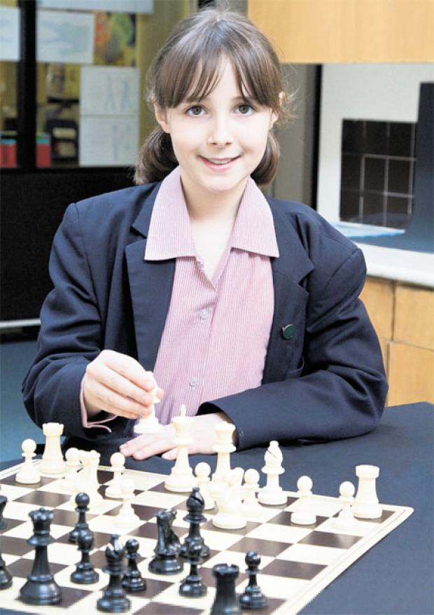 'EXCITING PLAYER': Stephanie du Toit, ten