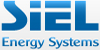 Siel Energy Systems Ltd