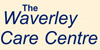 Waverley Care Centre