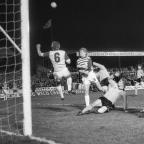 GLORY DAYS: County in action in Jena 33-years ago