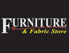 Furniture and Fabric Store