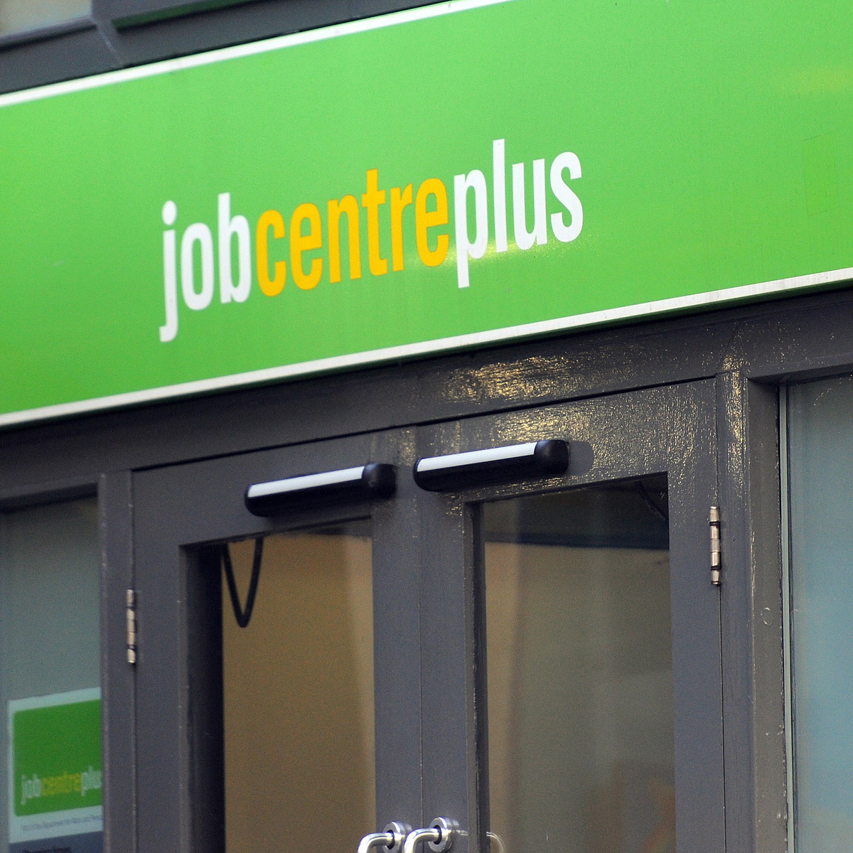 Jobless level in Wales now below UK's