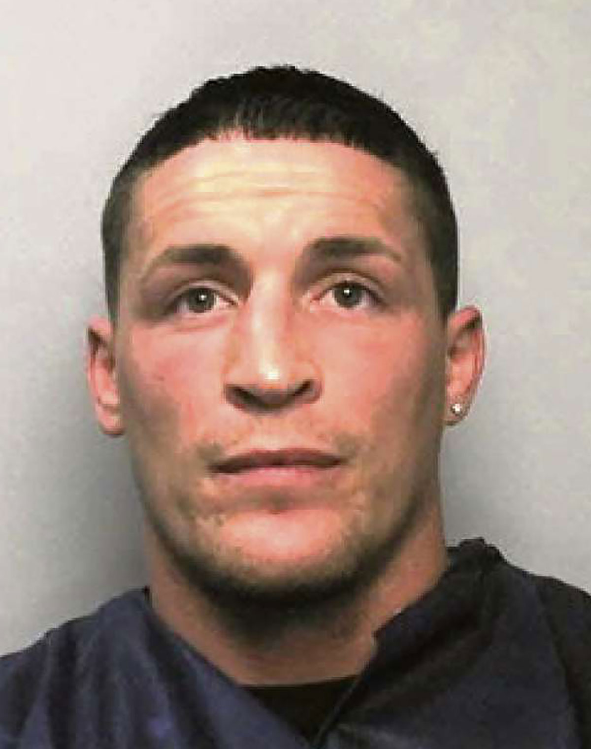 Drug gang led by Newport boxer jailed for 40 years