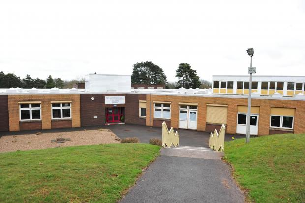 South Wales Argus: Consultation on Torfaen school closures to begin