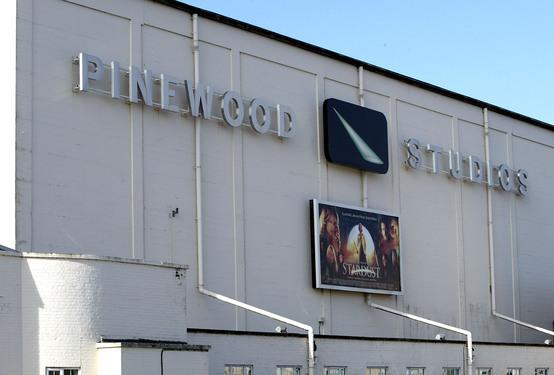 '2,000 jobs for world-class studio' between Newport and Cardiff
