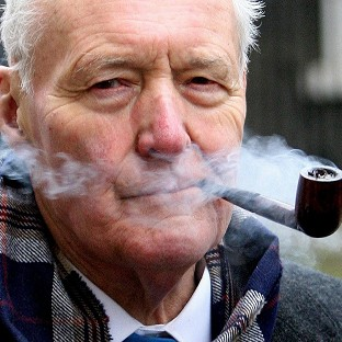 Veteran politician Tony Benn has died at the age of 88