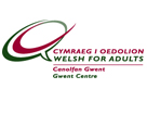 Welsh for Adults