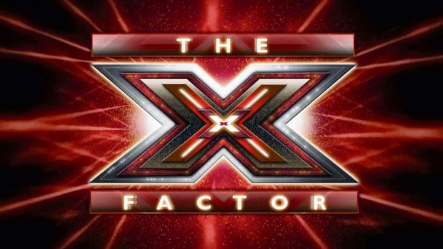 X Factor auditions in Newport this Friday