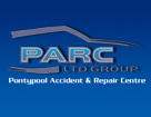 Parc Ltd (Accident Repair Centre)