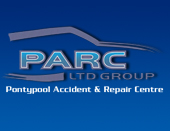 Parc Ltd (MOT & Servicing)