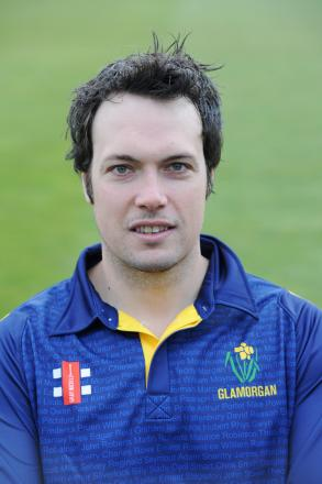 Gareth Rees: Lord's can give Glamorgan the belief for promotion push