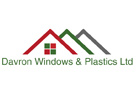 Davron Windows & Plastics Ltd