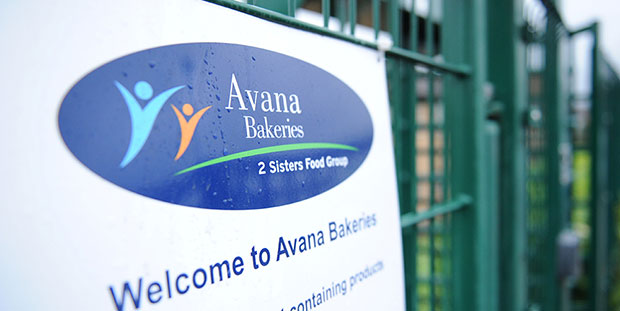 CLOSURE: In the wake of the closure of Avana Bakery in Rogerstone, the Federation of Small Businesses Wales said the Welsh Government has failed to support the food industry