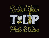 Tulip Bridal & Photography