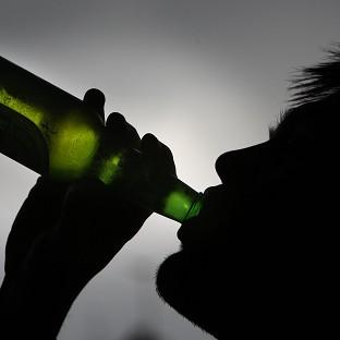 'Don't give kids end-of-term booze'