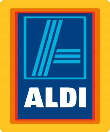 Aldi centre co