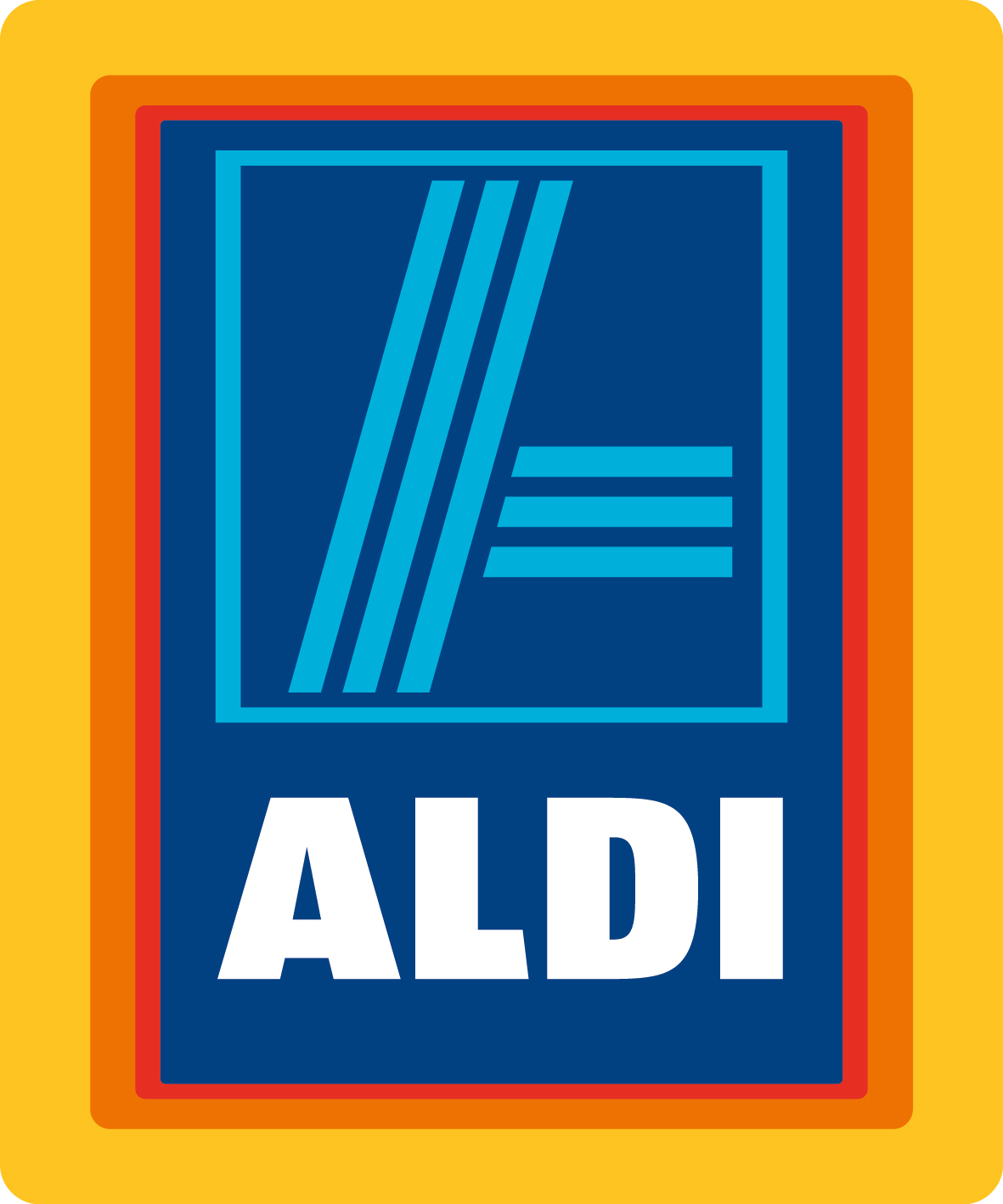 Aldi centre could create 400 jobs