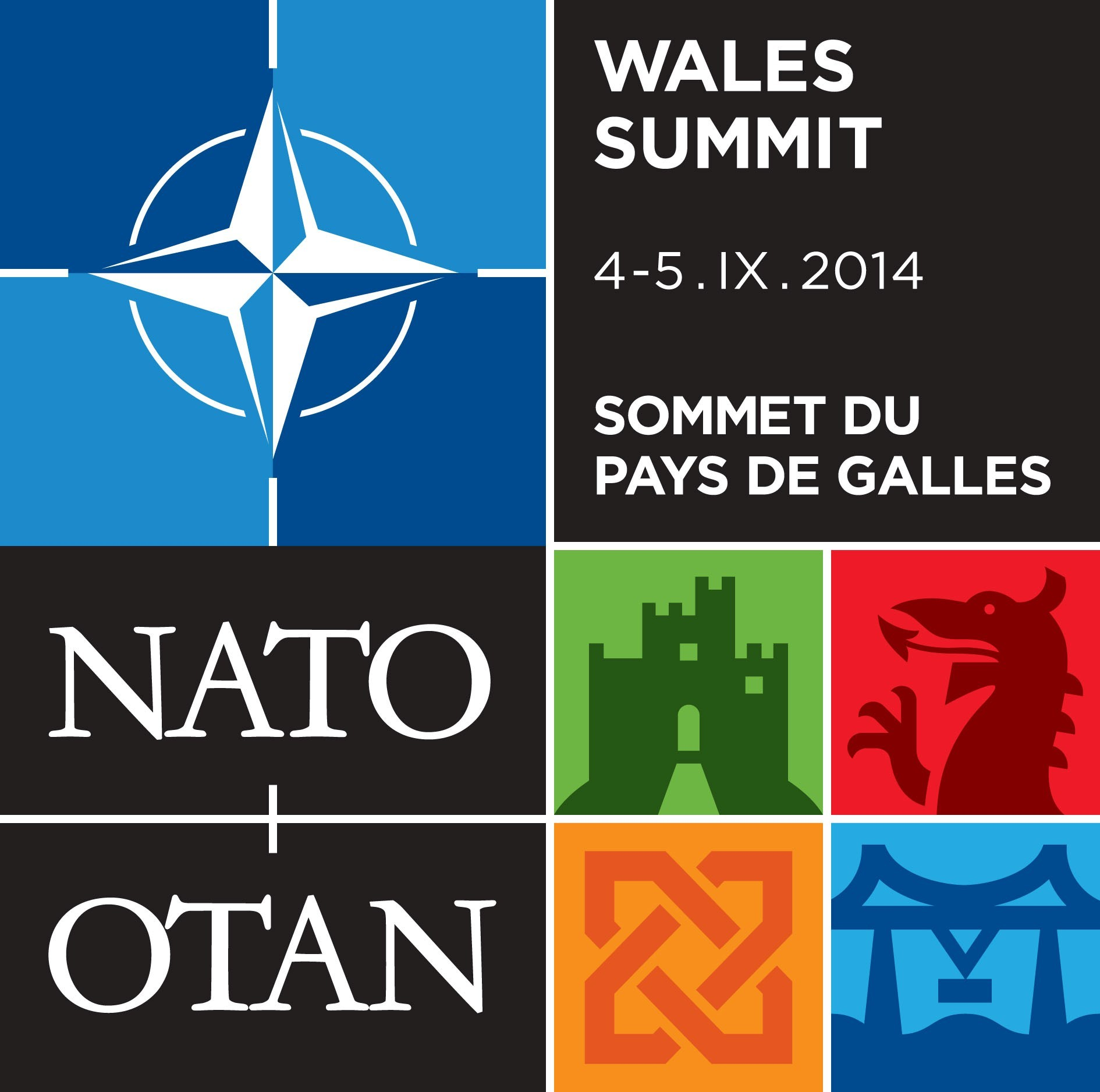 Newport snubbed with focus on Wales for Nato summit