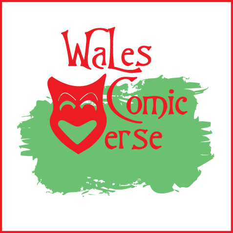 All Wales Comic Verse Final