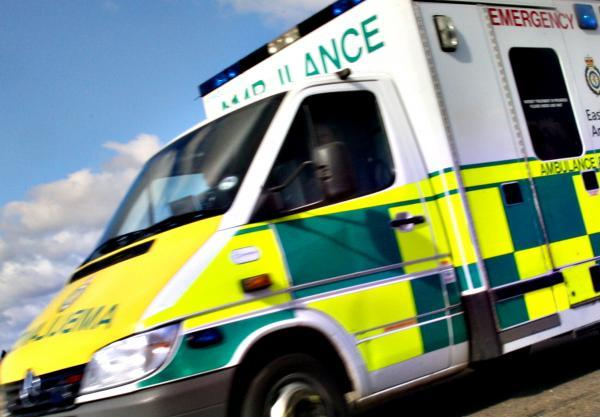 '999? I haven't got enough money for the train' 14 bizarre reasons to call an ambulance