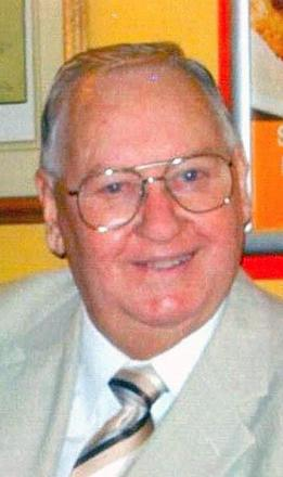 TRIBUTES: Dave Fields died after a collision in Cwmbran