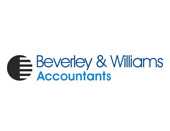 Beverley & Williams Accountants