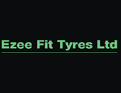 Ezee Fit Tyres Ltd