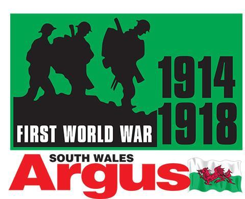 WWI ARGUS ARCHIVE: British losses 'not heavy' from first battles