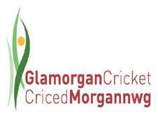 Glamorgan docked two points for next season