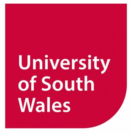 University of South Wales (USW)