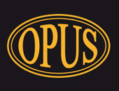 Opus Security