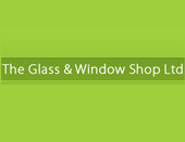 The Glass Shop & Window Shop