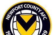 FA Youth Cup: County v MK Dons