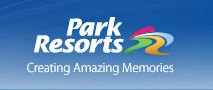 PARK RESORTS LTD / Bideford Bay Holiday Park