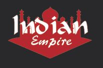 The Indian Empire Restaurant