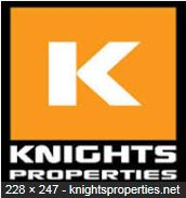 Knights Properties