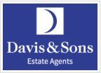 Davis and Sons