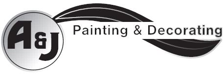 A & J Painting and Decorating