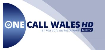 One Call Wales